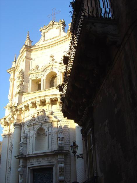 L1 San Matteo